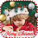 Christmas Decoration Stickers by Christmas Apps and Games