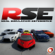 Real Simulation Experience by Dynamic Games Entretenimento Ltda