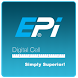 Digital Cell by Electrochemical Products, Inc.