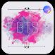 BTS Wallpapers KPOP by Abizard Network