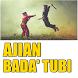 Ajian Bada' Tubi