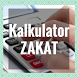 Kalkulator Zakat by Fatih Studio