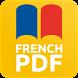 FrenchPDF .. Livres PDF by FrenchPDF