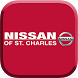 Nissan of St. Charles by Incentivefox