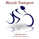 Bicycle Transport by JOGGIE RAUTENBACH