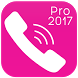 Automatic Call Recorder 2017 by Team Volter