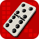 Domino by baKno Games