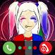 Call From Harley Quinn - Prank Call by RADAR DEV STUDIO