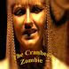 The Cranberries - Zombie by Eki Saputra