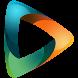 FlipCast Online FM Radio by Fliptech Solutions