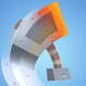 Craft Away! - Idle Mining Game by Futureplay