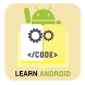 Learn Android - Easy Tutorials by Gap TechWorks