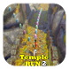 guide for temple run 2 by myseqdev