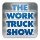 The Work Truck Show 2015 by Guidebook Inc