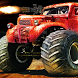 Offroad Death Racing 3D by GunFire Games