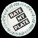 RateMyPlate by Dmitry Merkuryev