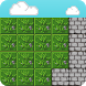 Memory Trail: Path Trace Game by Iversoft Solutions Inc