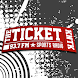 93.7 The Ticket by 93.7 The Ticket