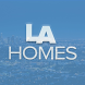 LA Homes for Sale by Coldwell Banker HomeStack