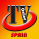 TV Online Spain by LironiDBS