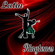 Best Latin Ringtones 2016 by Sms Ringtones - lobnass King