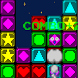 Crack Attack: Block Puzzle