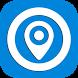 GPS tracker - Loki by Asgard