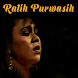 Top Lagu Ratih Purwasih Lawas by Rono Saekan Musik