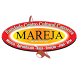 Capoeira Mareja by Host Rio Preto Informática