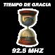 Tiempo de Gracia FM by Patagonia Play