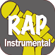 Best Rap Instrumental by Tebarutu Studio