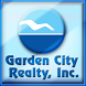 Garden City Realty by Smarter Agent