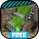 Real Truck Hill Climb Racing by socibox