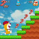 Super DoraMon Jump and Run HD by srfdev