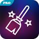 DU Speed Booster Pro by Apps ProDev