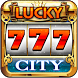 Slots City - Slot Machines by Casino Party
