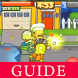 Guide for zombieville usa 2 by greengytoy