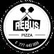 Rebus Pizza Pardubice