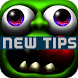 New Tips Zombie Tsunami by Grapesfawr Inc