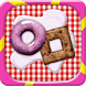 Cookies N Donuts by piyush soni