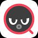 강추(gangchoo) – 어학 강의, 강사 추천 앱 by FTER Inc.
