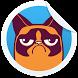 Stickers for Telegram by Ducktamine