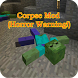 NEW Corpse Mod(Horror Warning) by sunisa