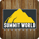 Summit World Resources by developed by Newpages