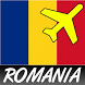 Romania Travel Guide by Travel to Apps