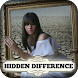 Hidden Difference: Daydreams by Difference Games LLC