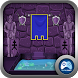 Escape Games - Castle 3 by Mirchi Escape Games
