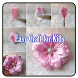 Easy Craft for Kids by Nephilim