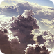 Cloud Wallpaper by Empire Wallpapers