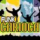 Funk Carioca Musicas 2017 by TimDevStudio